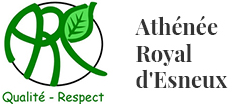 Athénée Royal Esneux